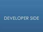 Developer Side