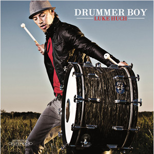 drummer-boy-front-cover